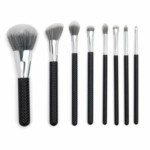 🆕Moda Studio 8PC Pro Glam Set
